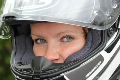Motorrijbewijspoint Gelderland aanmelden rijtest