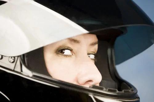 Motorrijbewijspoint Gelderland bel mij