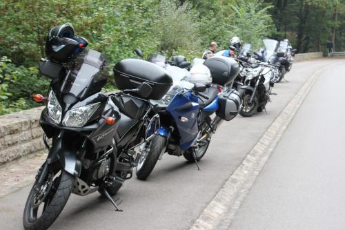Motorrijbewijspoint Gelderland motorrijbewijs FAQ