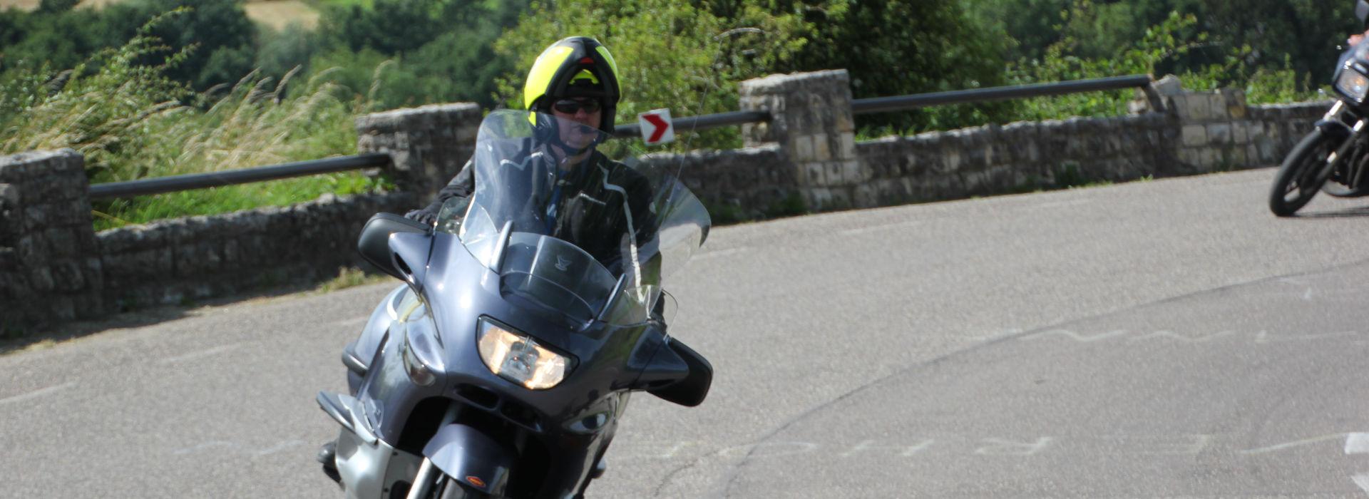 Motorrijbewijspoint Arnhem snelcursus motorrijbewijs