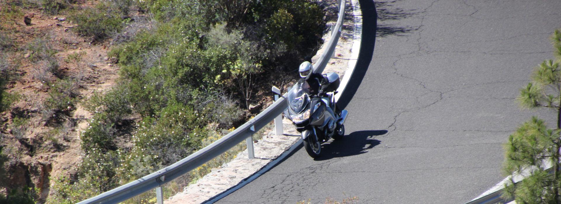 Motorrijschool Motorrijbewijspoint Cuijk motorrijlessen