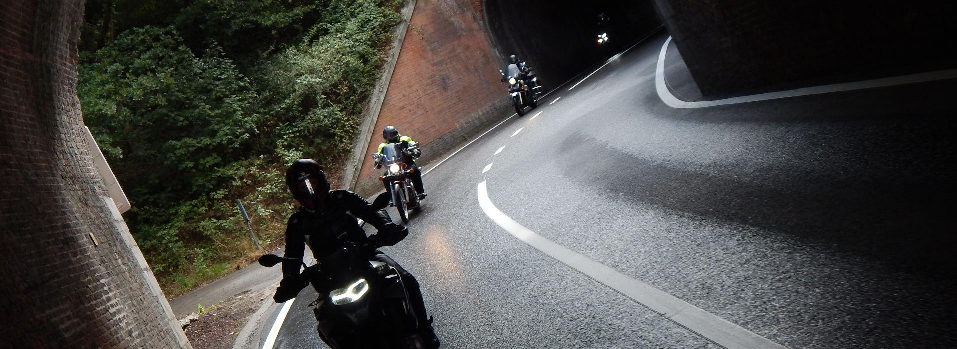 Motorrijbewijspoint Bemmel spoed motorrijbewijs
