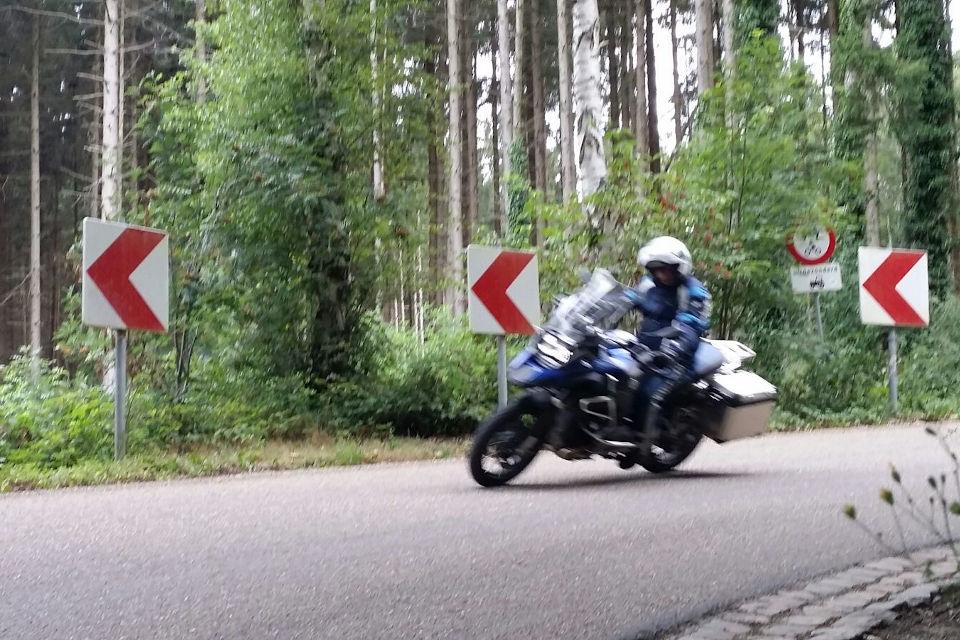 Motorrijbewijspoint Gelderland motorrijbewijs binnen 1 week