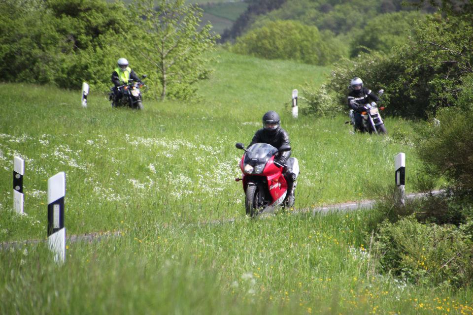 Motorrijbewijspoint Gelderland motor rijopleidingen